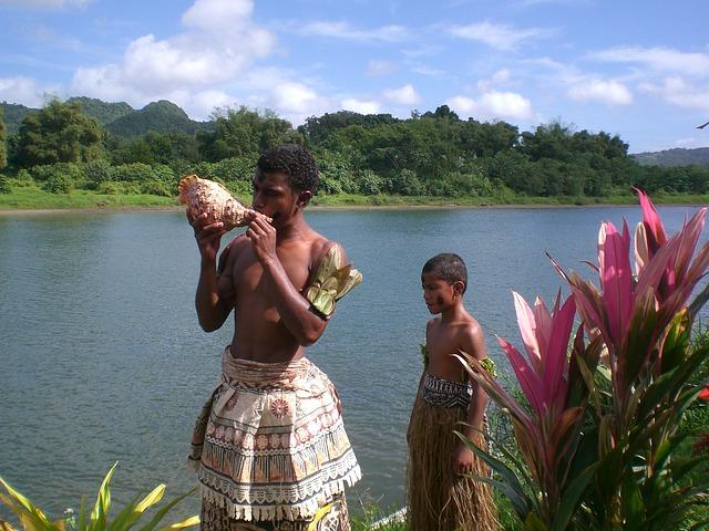 domorodci na fidži.jpg