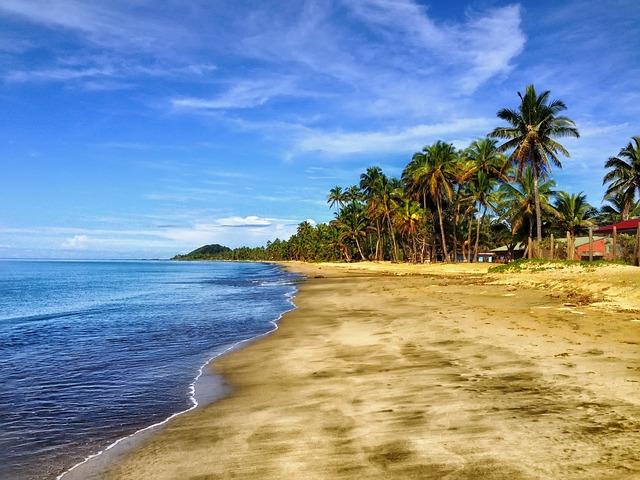pobřeží fidži.jpg