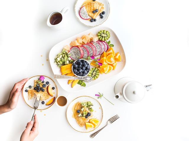 vynikající snídaně.jpg